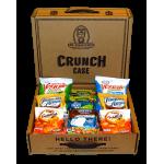 Mega Snacks Box (50 Count)